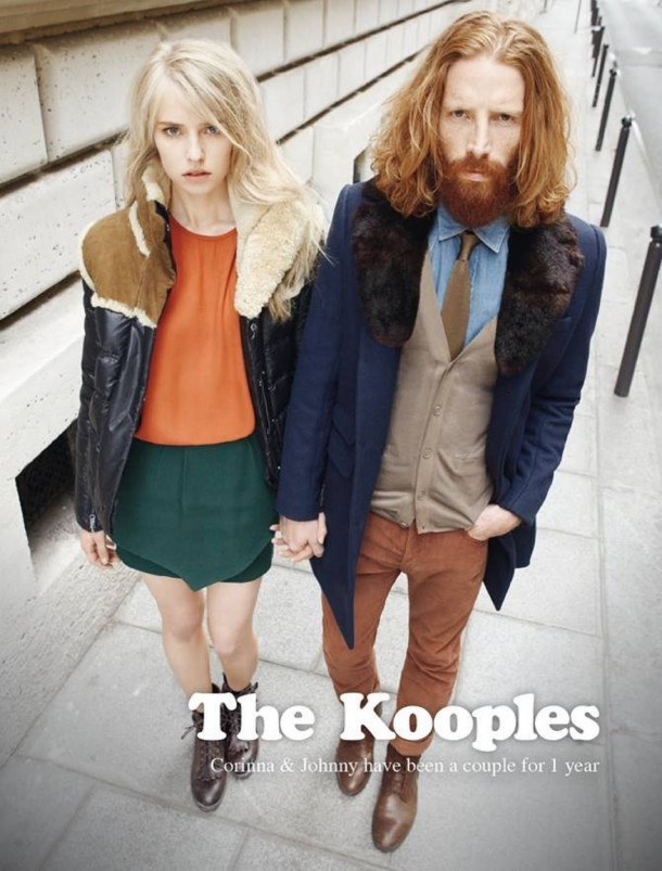 Johnny Kooples