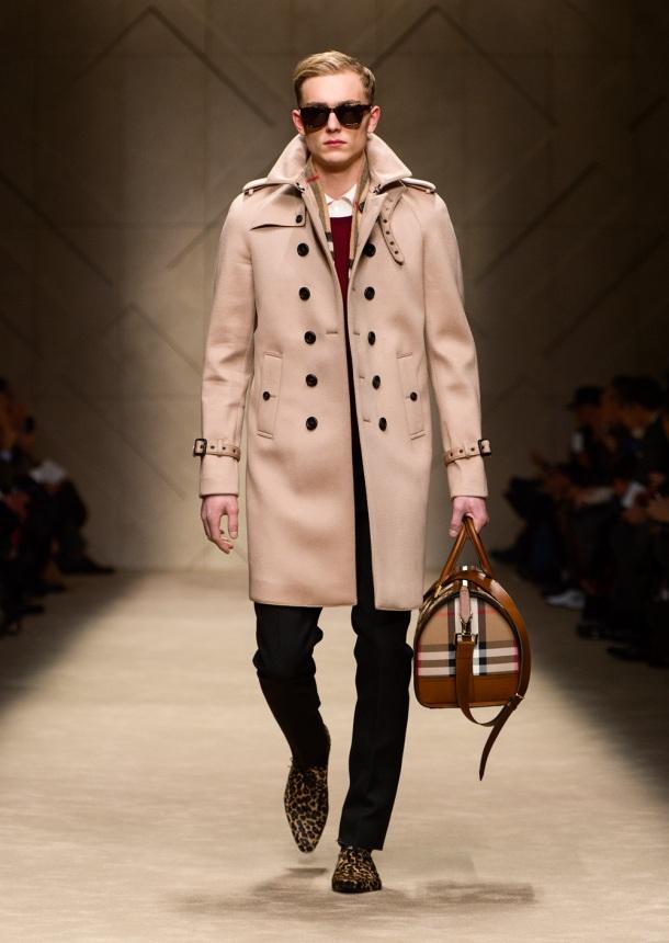 burberry-prorsum-autumn-winter-2013-14-menswear-collection-01