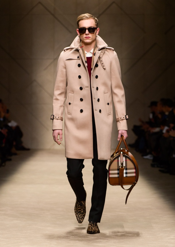 burberry-prorsum-autumn-winter-2013-14-menswear-collection-01
