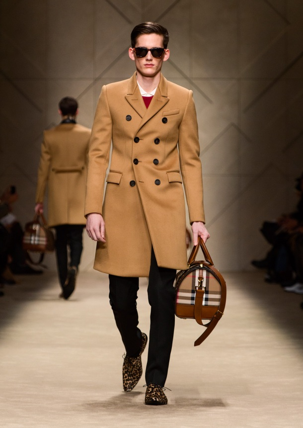 burberry-prorsum-autumn-winter-2013-14-menswear-collection-06