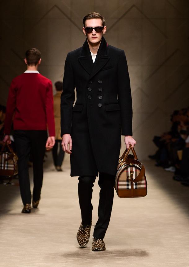 burberry-prorsum-autumn-winter-2013-14-menswear-collection-08