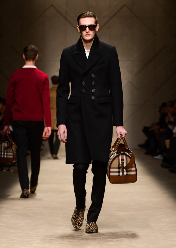 burberry-prorsum-autumn-winter-2013-14-menswear-collection-08