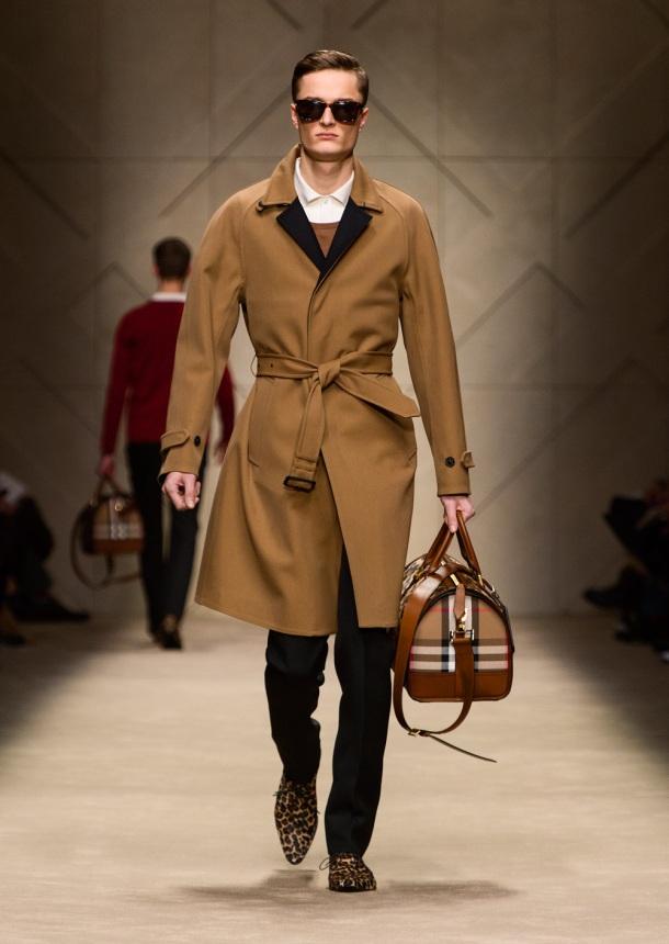 burberry-prorsum-autumn-winter-2013-14-menswear-collection-09