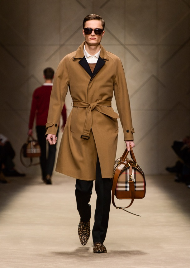 burberry-prorsum-autumn-winter-2013-14-menswear-collection-09