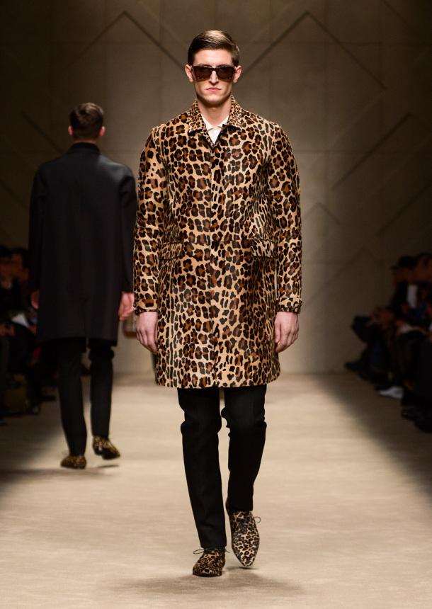 burberry-prorsum-autumn-winter-2013-14-menswear-collection-13