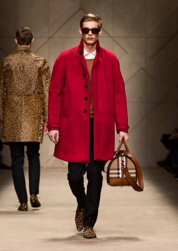 burberry-prorsum-autumn-winter-2013-14-menswear-collection-15