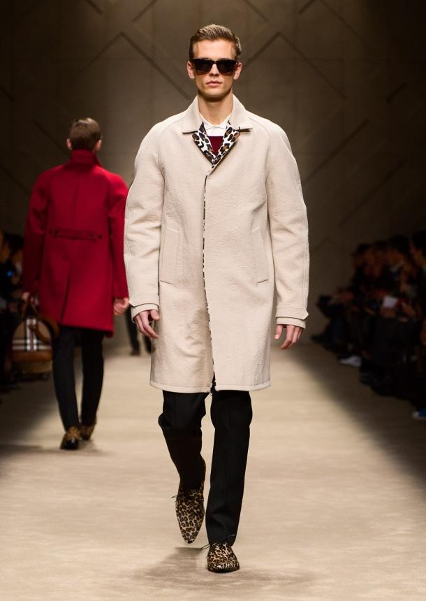 burberry-prorsum-autumn-winter-2013-14-menswear-collection-16