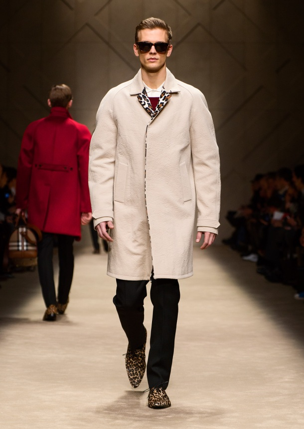 burberry-prorsum-autumn-winter-2013-14-menswear-collection-16