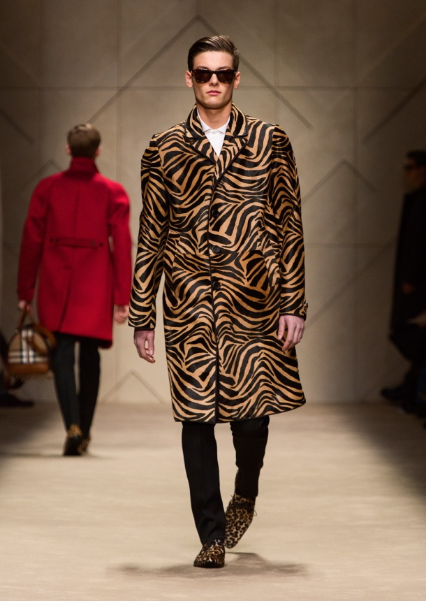 burberry-prorsum-autumn-winter-2013-14-menswear-collection-17