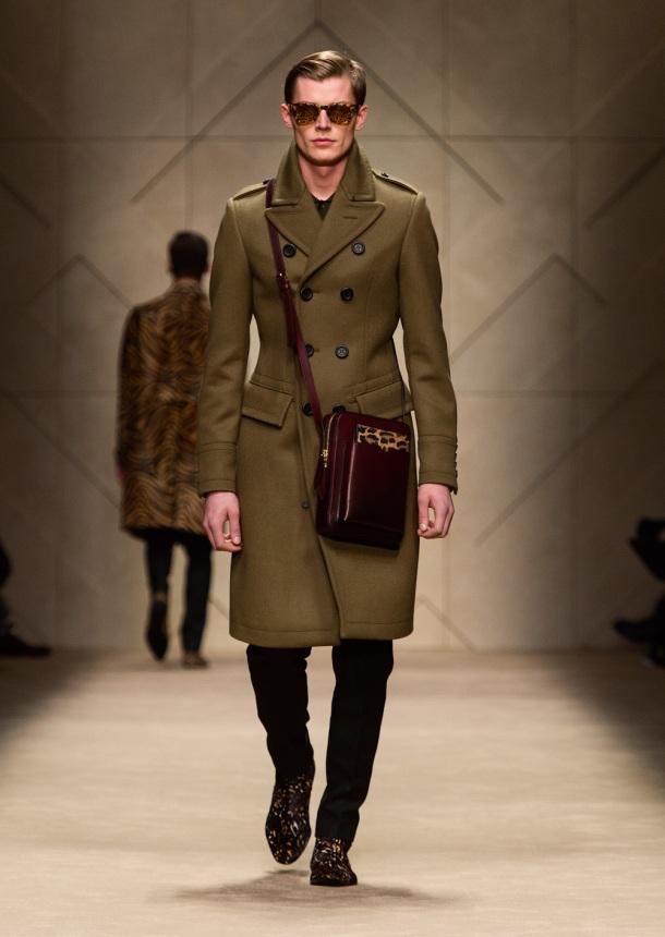 burberry-prorsum-autumn-winter-2013-14-menswear-collection-19