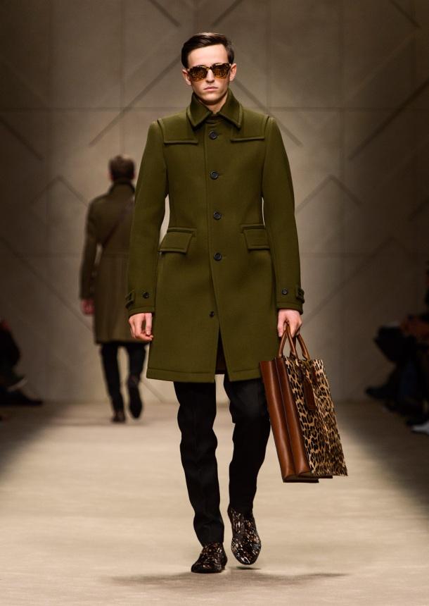 burberry-prorsum-autumn-winter-2013-14-menswear-collection-21