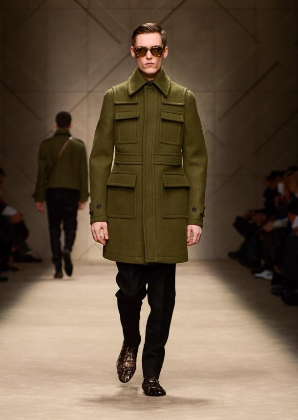 burberry-prorsum-autumn-winter-2013-14-menswear-collection-22