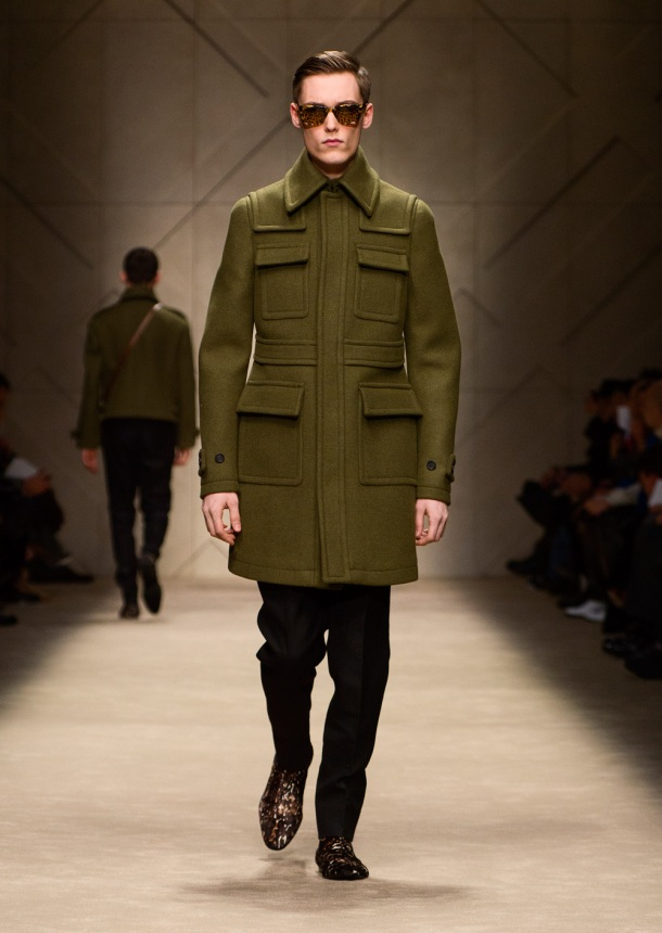 burberry-prorsum-autumn-winter-2013-14-menswear-collection-22