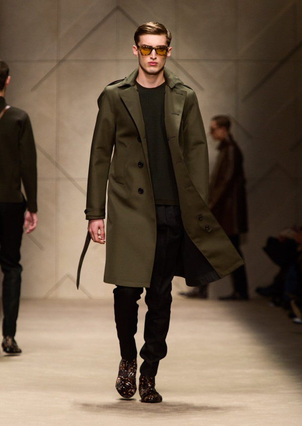 burberry-prorsum-autumn-winter-2013-14-menswear-collection-28