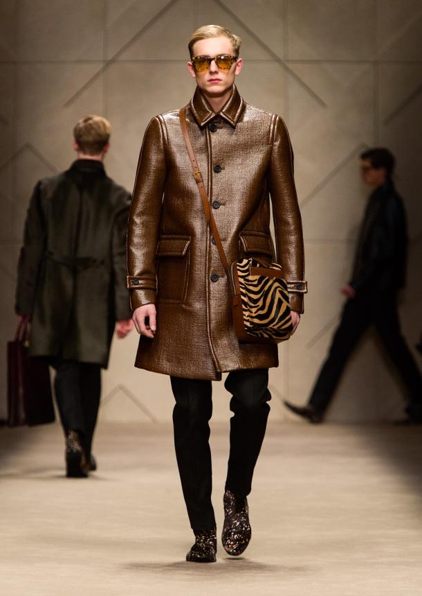 burberry-prorsum-autumn-winter-2013-14-menswear-collection-29