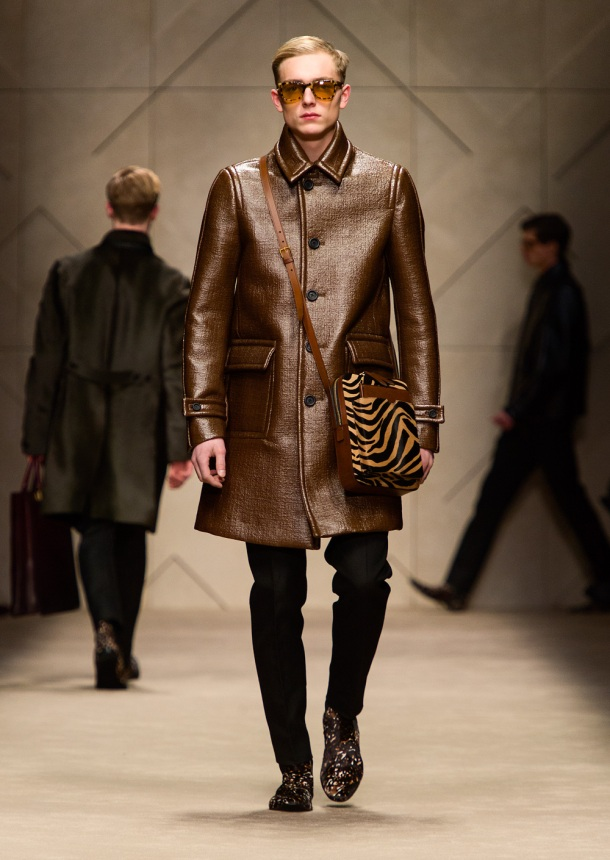 burberry-prorsum-autumn-winter-2013-14-menswear-collection-29