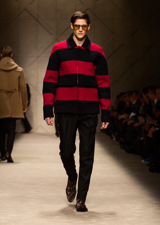 burberry-prorsum-autumn-winter-2013-14-menswear-collection-33