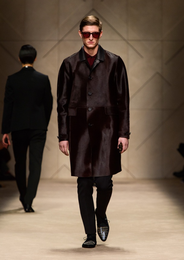 burberry-prorsum-autumn-winter-2013-14-menswear-collection-42