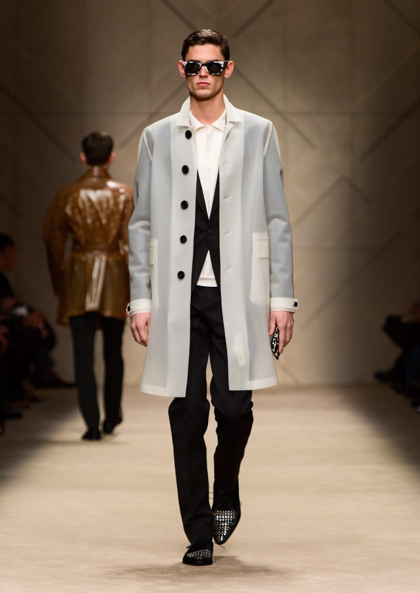 burberry-prorsum-autumn-winter-2013-14-menswear-collection-43