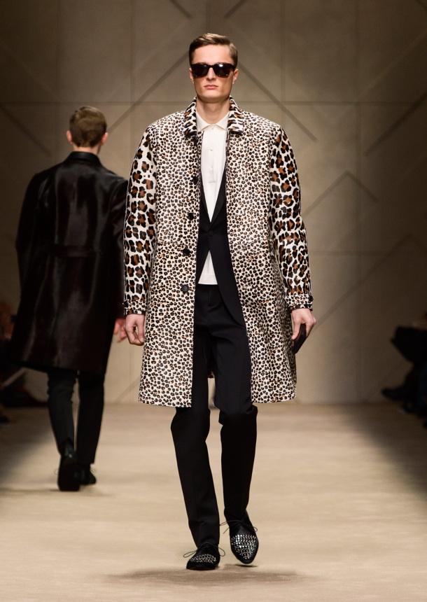 burberry-prorsum-autumn-winter-2013-14-menswear-collection-44