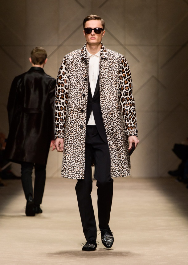 burberry-prorsum-autumn-winter-2013-14-menswear-collection-44