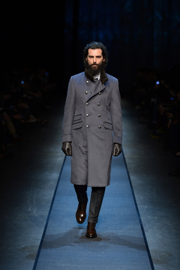 Canali-Fall-Winter-2013.14-Menswear-Collection-001