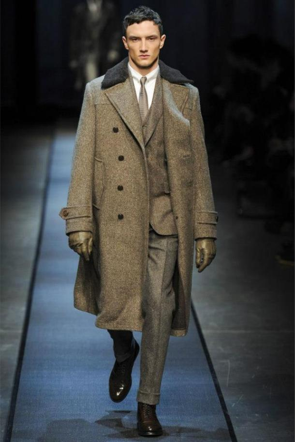Canali-Fall-Winter-2013.14-Menswear-Collection-02