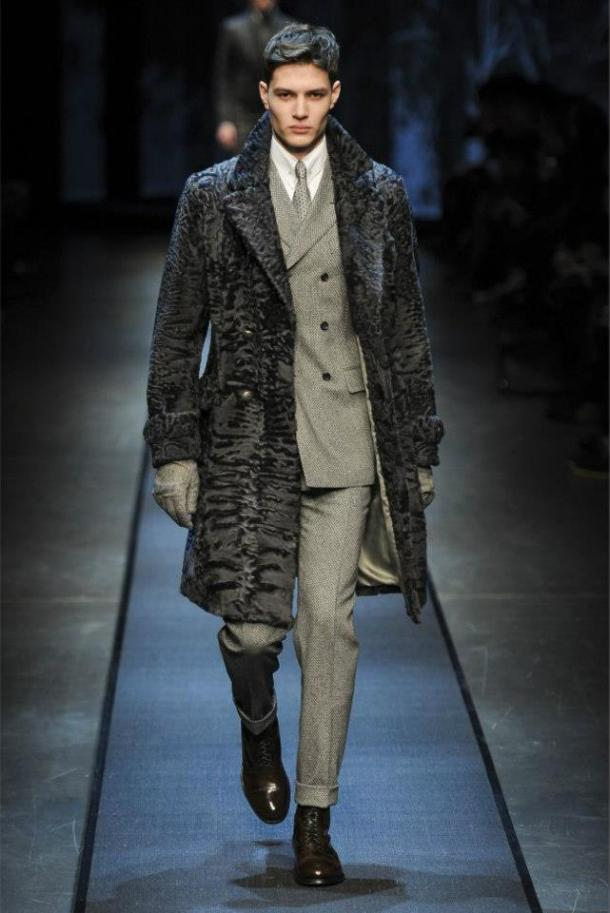 Canali-Fall-Winter-2013.14-Menswear-Collection-03
