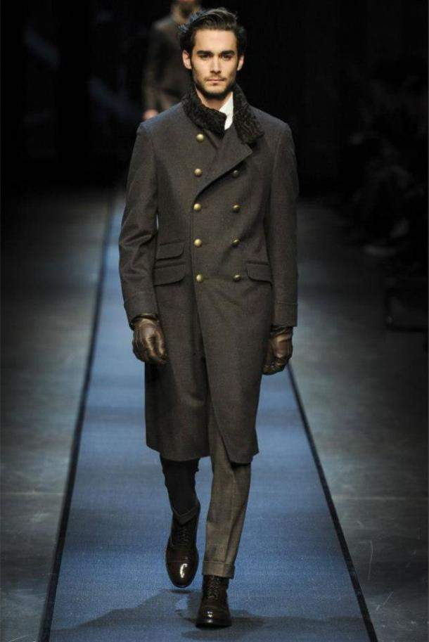 Canali-Fall-Winter-2013.14-Menswear-Collection-07