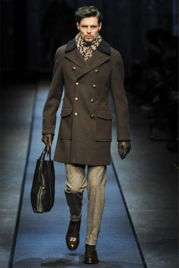 Canali-Fall-Winter-2013.14-Menswear-Collection-09