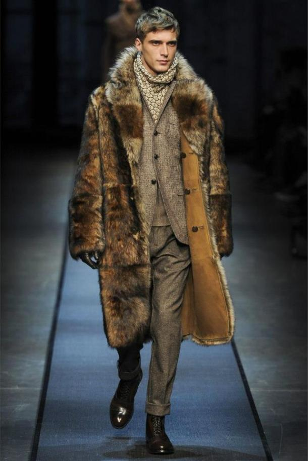 Canali-Fall-Winter-2013.14-Menswear-Collection-10
