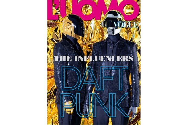 daft-punk-luomo-vogue-01