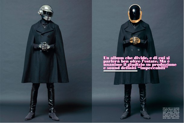 daft-punk-luomo-vogue-05