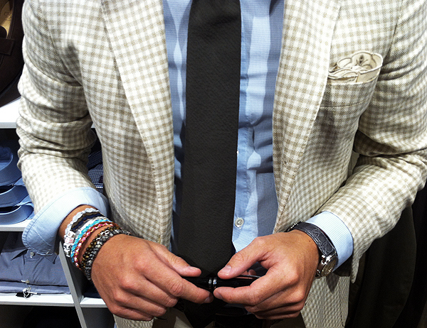 edwin-in-the-house-men-style-bracelets-fashion-blog-prep-trashness-com