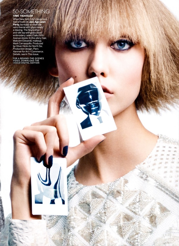 fashion_scans_remastered-karlie_kloss-vogue_usa-august_2013-scanned_by_vampirehorde-hq-10