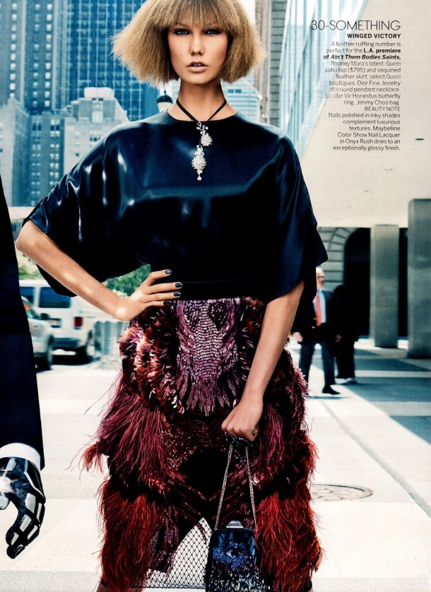 fashion_scans_remastered-karlie_kloss-vogue_usa-august_2013-scanned_by_vampirehorde-hq-2