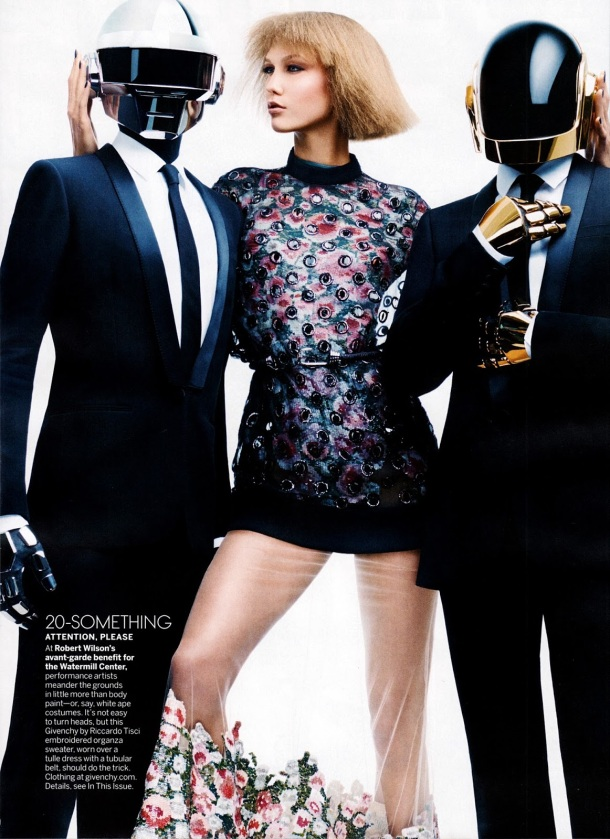 fashion_scans_remastered-karlie_kloss-vogue_usa-august_2013-scanned_by_vampirehorde-hq-3