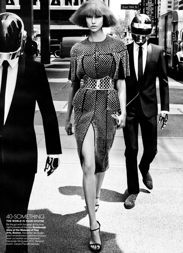 fashion_scans_remastered-karlie_kloss-vogue_usa-august_2013-scanned_by_vampirehorde-hq-4