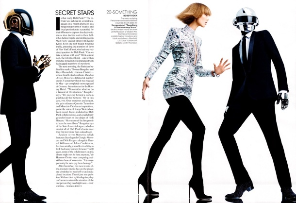 fashion_scans_remastered-karlie_kloss-vogue_usa-august_2013-scanned_by_vampirehorde-hq-6