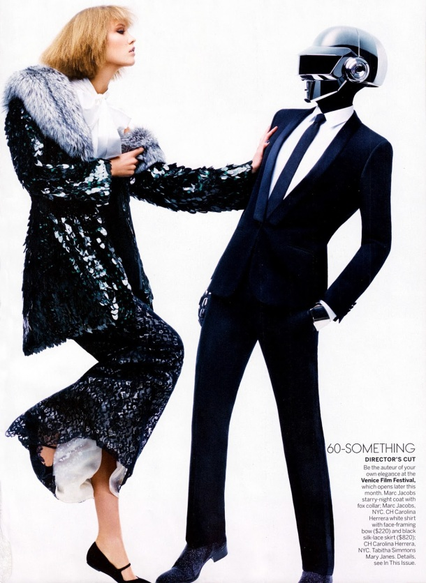 fashion_scans_remastered-karlie_kloss-vogue_usa-august_2013-scanned_by_vampirehorde-hq-8