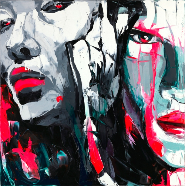 Françoise-Nielly-9