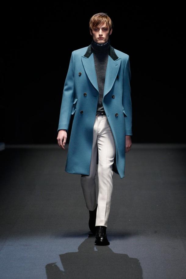 gucci-fall-winter-2013-14-menswear-collection-01