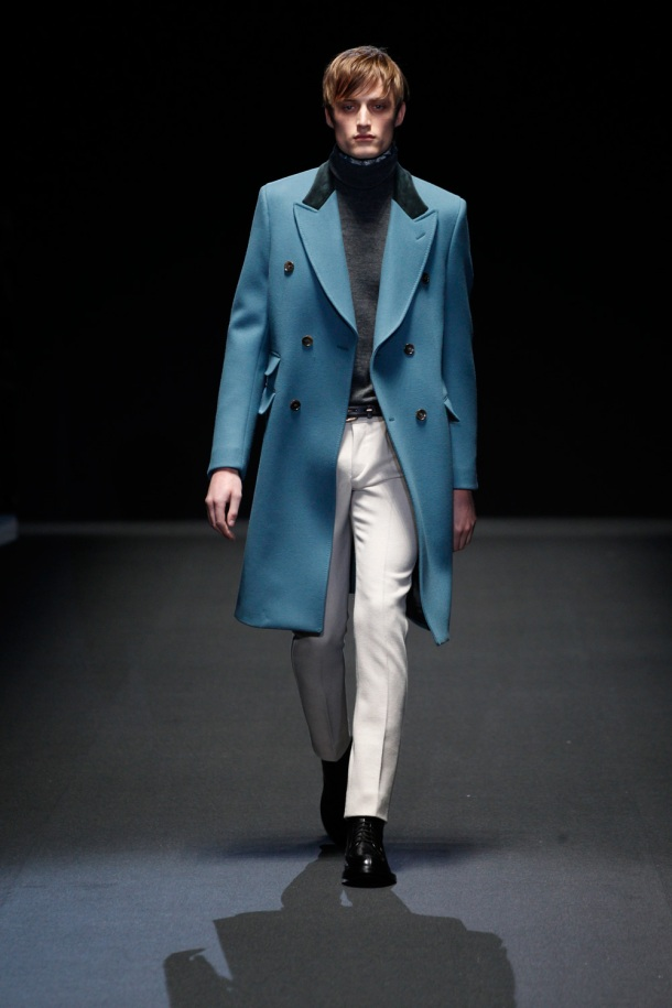 gucci-fall-winter-2013-14-menswear-collection-01