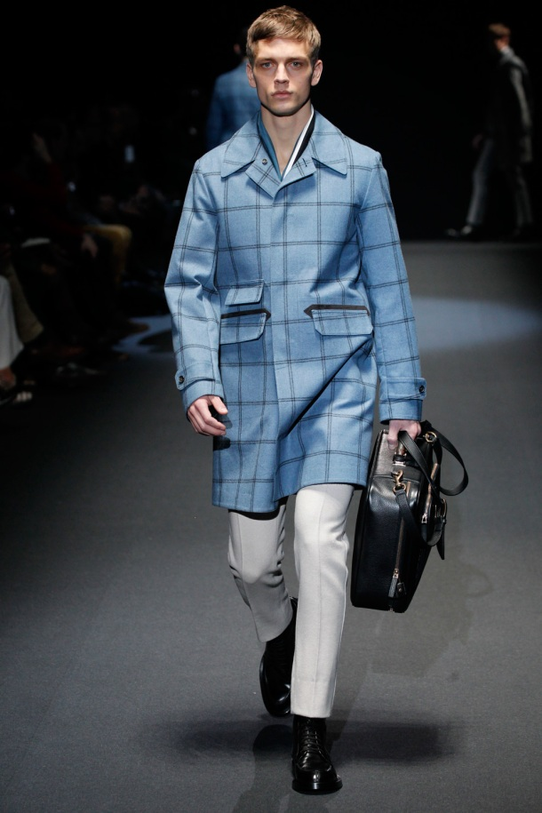 gucci-fall-winter-2013-14-menswear-collection-07
