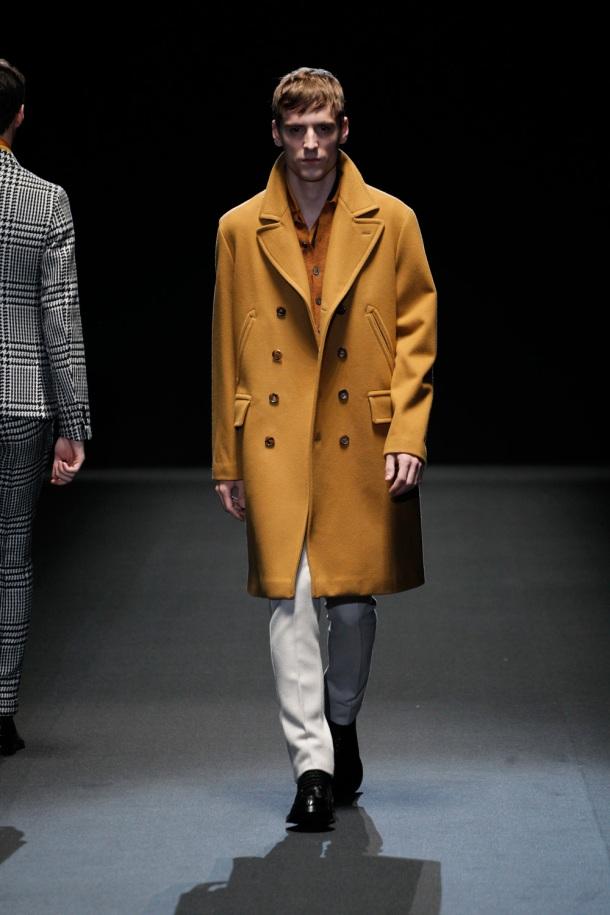 gucci-fall-winter-2013-14-menswear-collection-10