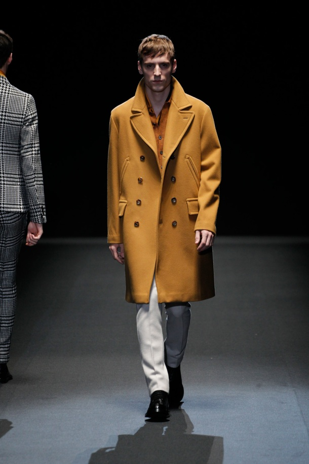 gucci-fall-winter-2013-14-menswear-collection-10