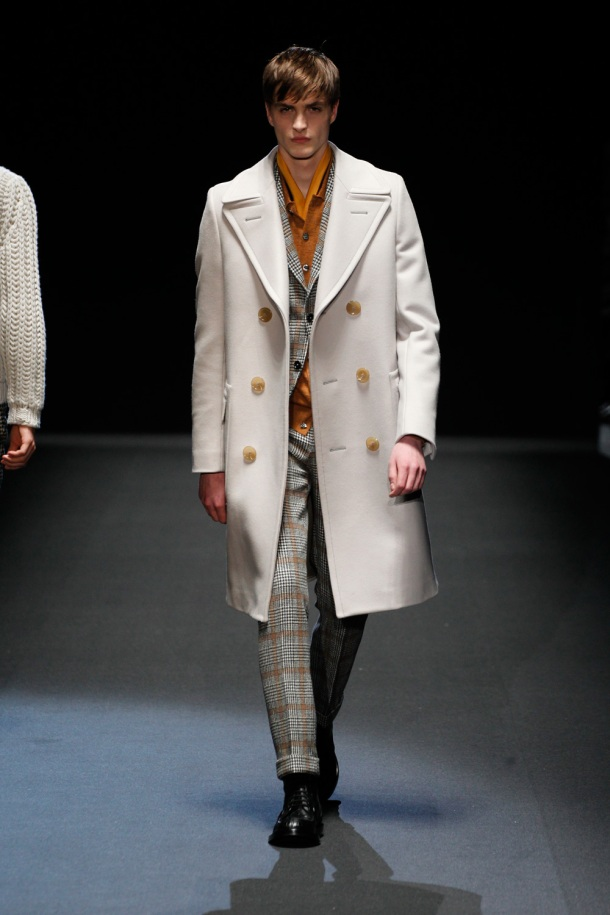 gucci-fall-winter-2013-14-menswear-collection-12