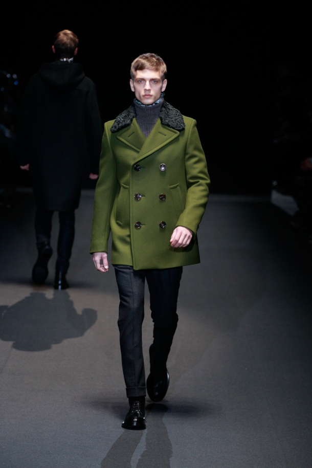gucci-fall-winter-2013-14-menswear-collection-27