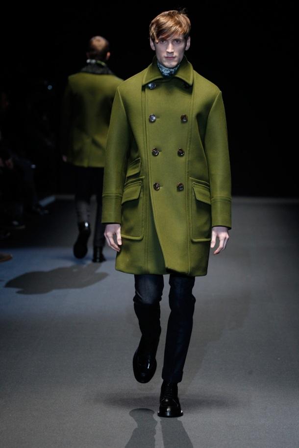 gucci-fall-winter-2013-14-menswear-collection-28