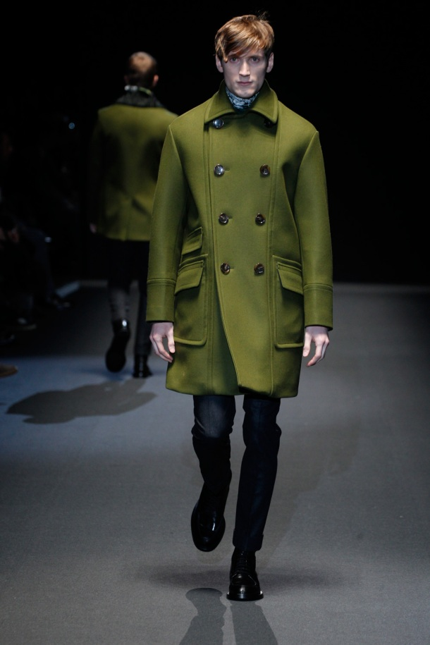 gucci-fall-winter-2013-14-menswear-collection-28